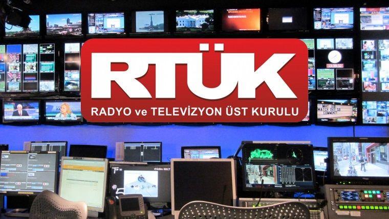 Son Dakika! İnternete RTÜK denetimi mecliste kabul edildi