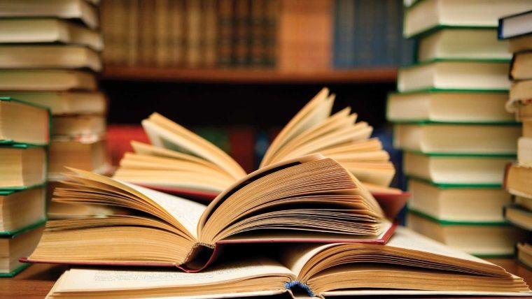 Yeni dönem internet alışverişinde kitapsever kişilere müjde