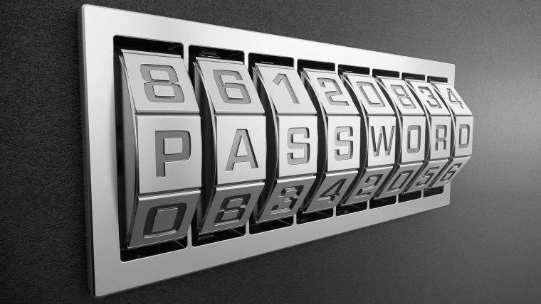 Ülkemiz internet sahiplerinin en çok kullandığı şifreler neler?