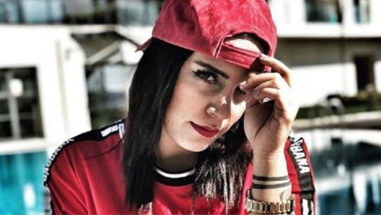 İnternet fenomeni şarkıcı Seda Tripkolic için 53 yıl hapis istemi