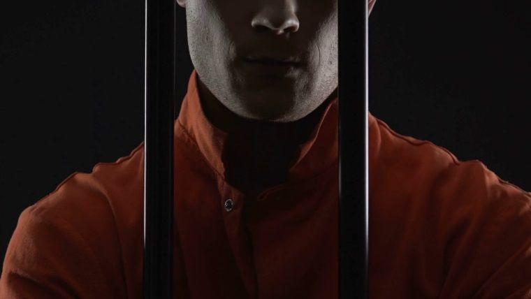 23 yaşındaki DDoS saldırganına hapis cezası verildi