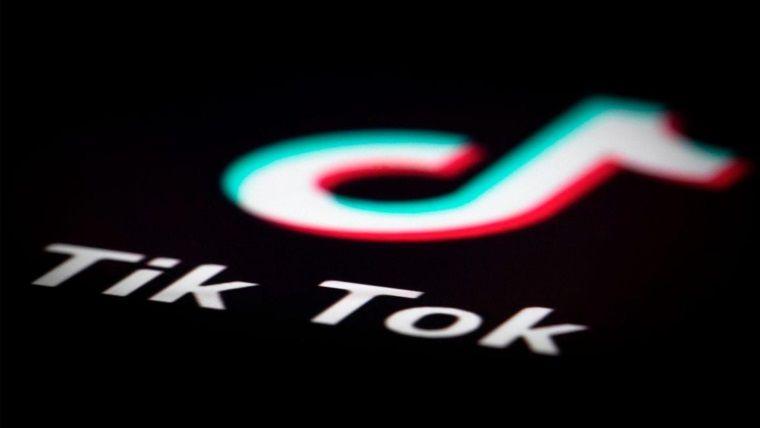 TikTok, oyun endüstrisine adım atmaya hazırlanıyor