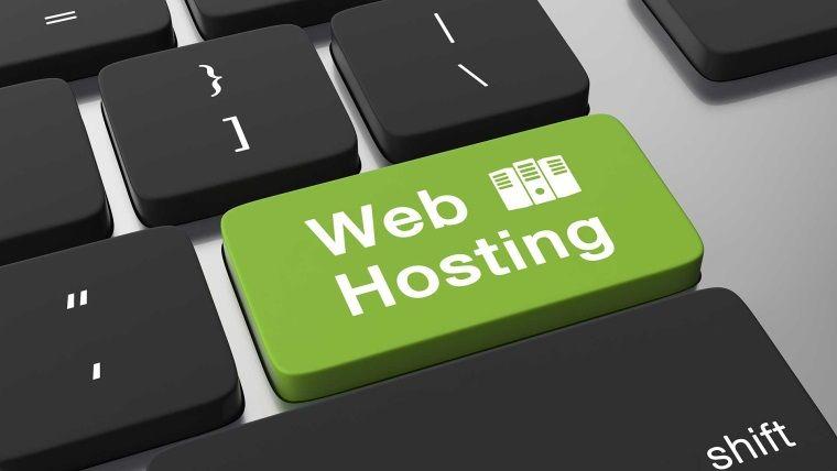 Ücretsiz Hosting Veren Tüm Firmalar