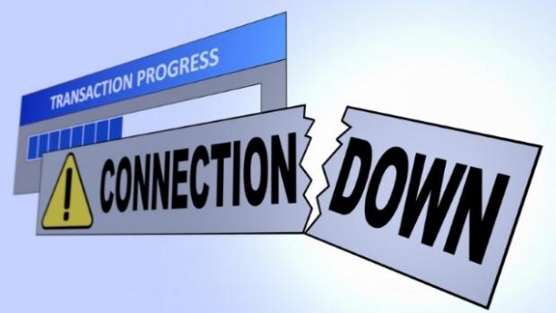 Amerika, tarihin en büyük DDoS saldırısı altında
