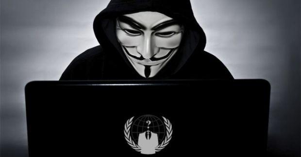 Hackerlar, DDoS saldırısında buzdolabını bile kullanmışlar