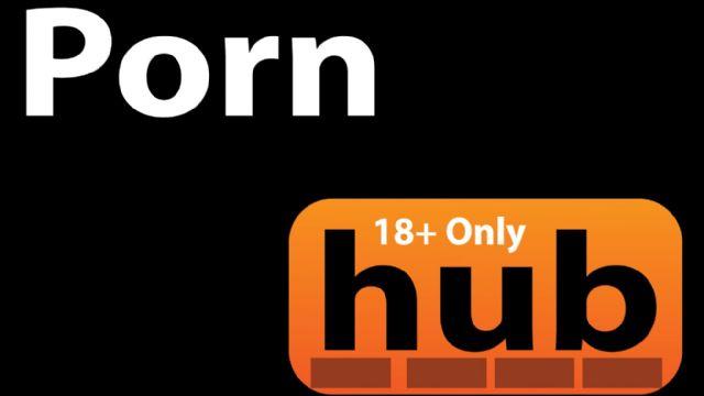 Pornhub, Vine'yi satın almak için Twitter'a teklif götürdü