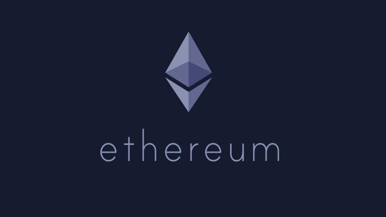 Ethereum aldı başını gidiyor!