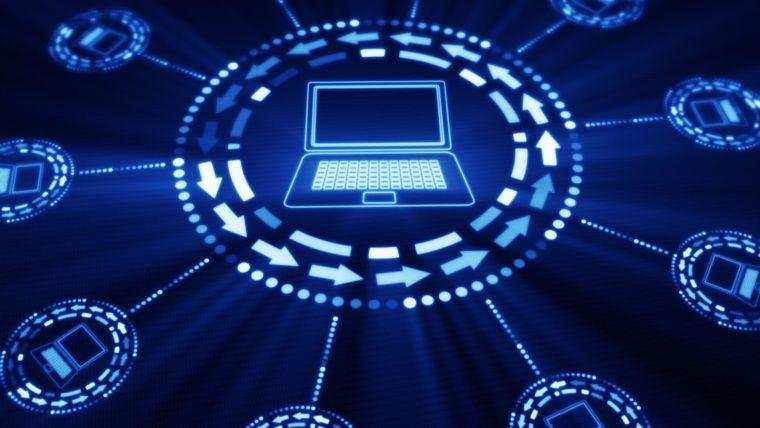 Binali Yıldırım: İngiltere'de internet Türkiye'den daha yavaş