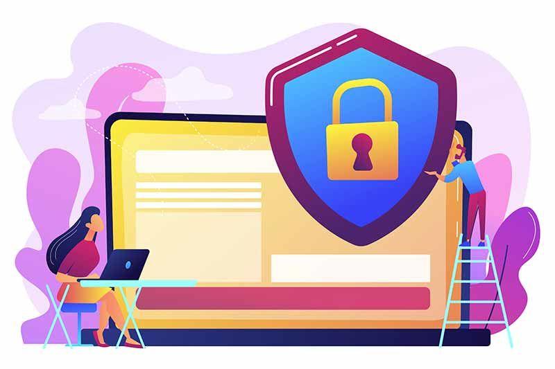 Cihazlarınızı İnternet Üzerindeki Tehlikelerden Nasıl Korursunuz?
