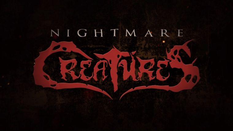90'ların korkunç oyunu Nightmare Creatures geri dönüyor