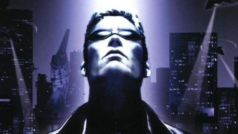 Hayran yapımı Deus Ex Remake için bir oynanış demosu yayımlandı