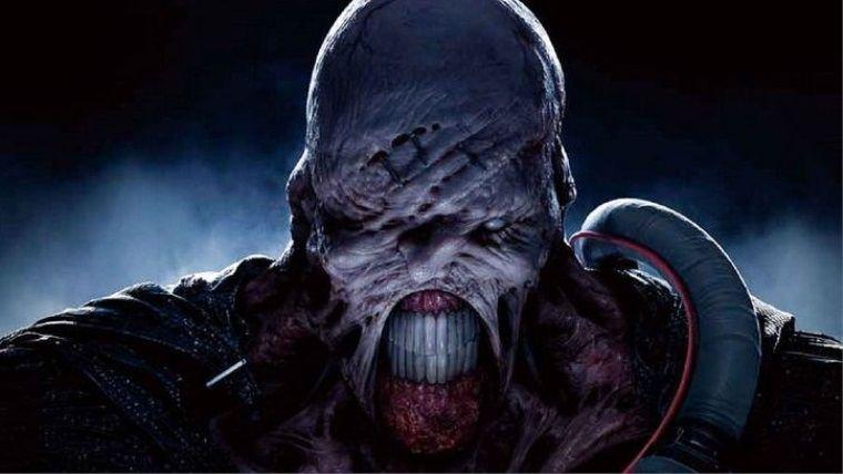 Resident Evil 3 Remake'te sadece bir son bulunacak