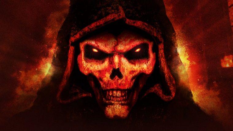 Vicarious Visions, Diablo 2 Remake üzerinde çalışıyormuş