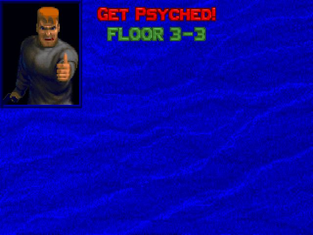 Wolfenstein'ı günümüze uyarlayan Wolfenstein 3DGE yayınlandı