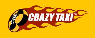 Crazy Taxi, bir kez daha satışa sunuluyor