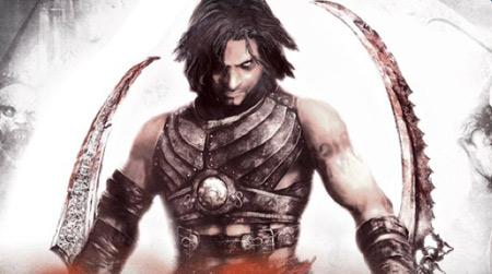 Prince of Persia: Warrior Within, HD olarak geliyor