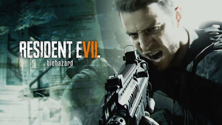 Yeni bir Resident Evil oyunu geliştirilmeye başlandı mı?