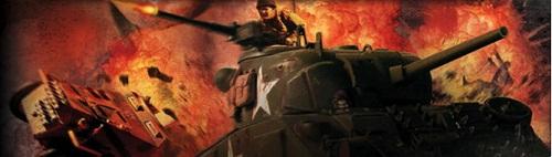 Battlefield 1942 savaşını tekrar yaşıyoruz!