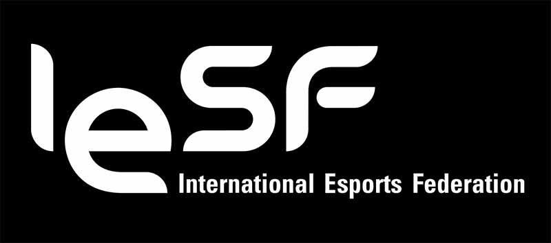 Uluslararası Espor Federasyonu (IESF), Eğitim ve Gençlik Komisyonu kuruldu