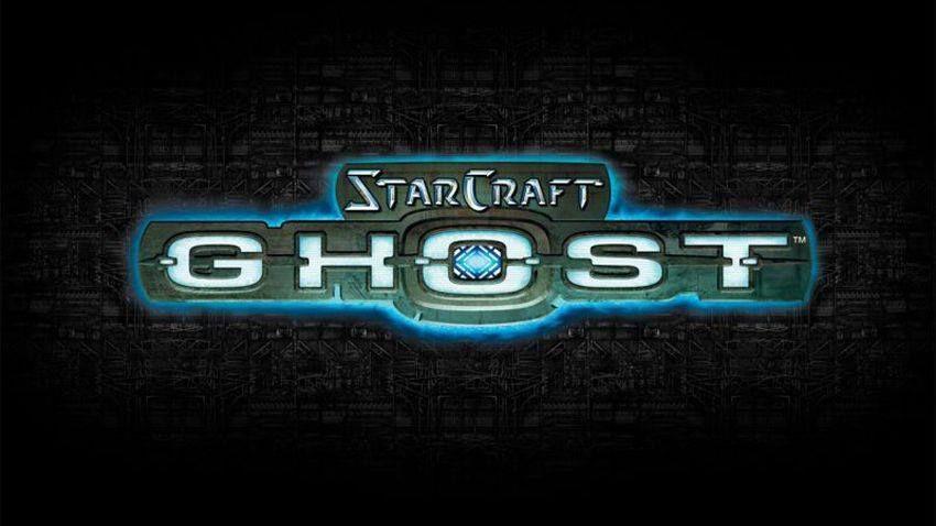 İptal edilen Starcraft Ghost 'tan oynanış görüntüleri sızdı