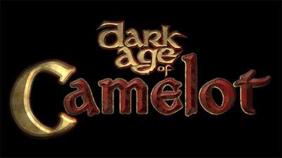 Dark Age of Camelot, 12.yılını kutluyor!