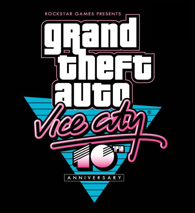 GTA: Vice City tekrar sizlerle