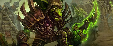 World of Warcraft'ın 12 milyon oyuncusu var