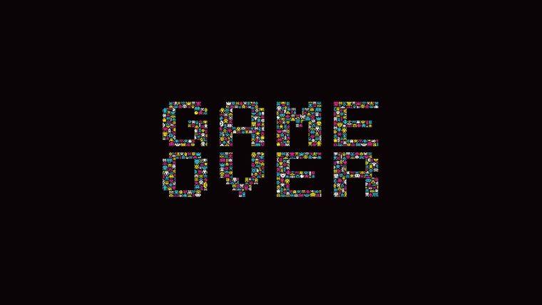 Tüm zamanların en çok satışı gerçekleşmiş olan oyunu hangisi?