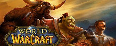 World of Warcraft filminden yeni haber!