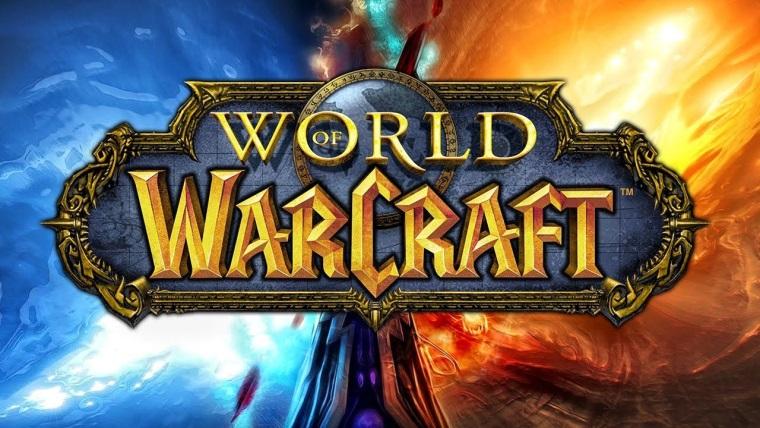 World of Warcraft 13 yaşında!