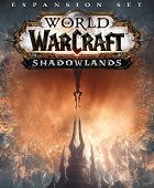World of Warcraft Shadowlands inceleme