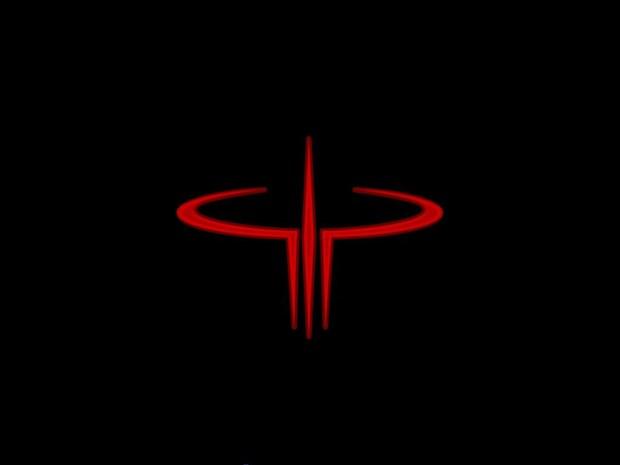 Quake 3: Arena, 15. yılına girdi