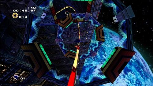 Sonic, 2. macerasını PC'de yaşatacak!
