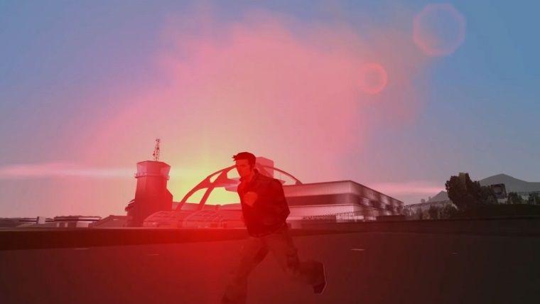 GTA 3 ve Vice City projesi telif sebebiyle rafa kalktı