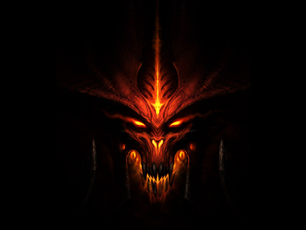 Diablo 3'ün büyük duyurusu, Blizzcon'da