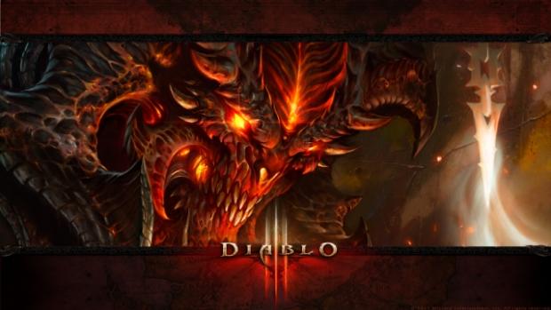 Diablo III'ün satış rakamları açıklandı!