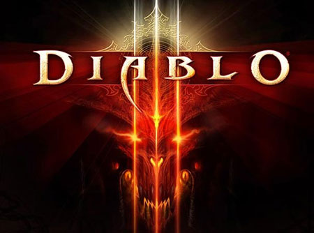 Diablo 3 konsollara uygun mu?
