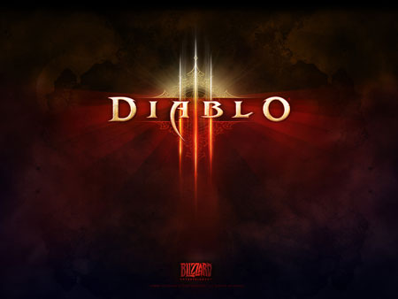 Diablo 3 hakkındaki şok gerçek!