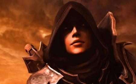 Blizzard binlerce Diablo 3 oyuncusunu banladı