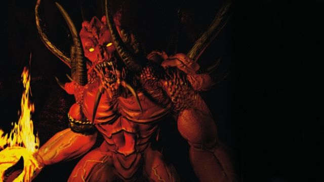 Diablo III 20. Yıl özel güncellemesi yayımlandı