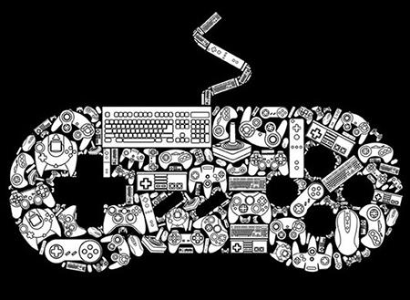 Ücretsiz oyunların yükselişi oyun sektörünü nasıl etkileyecek?