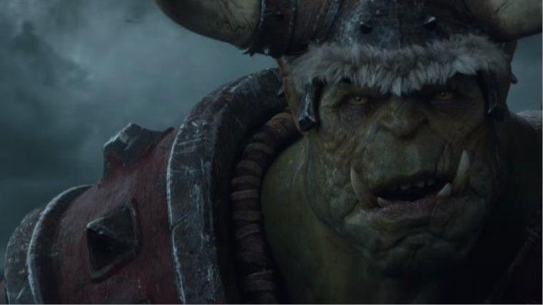 Warcraft 3: Reforged duyuruldu!