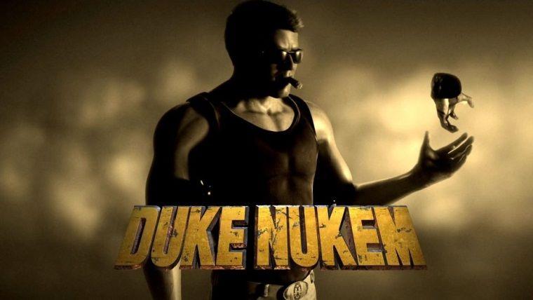 İptal edilen Duke Nukem Begins videosu 13 yıl sonra yayınlandı
