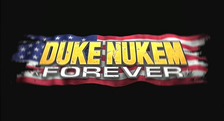 Duke Nukem Forever: Apogee Gearbox'a dava açıyor