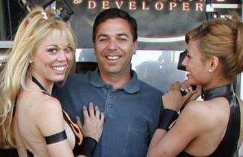 Duke Nukem Forever - Scott Miller röportajı