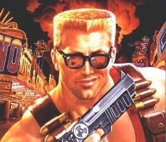 Duke Nukem Forever için demo düşünülüyor