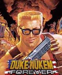 Duke Nukem Şubat ayında bizlerle mi?