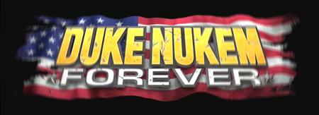 Nihayet Duke Nukem Forever...