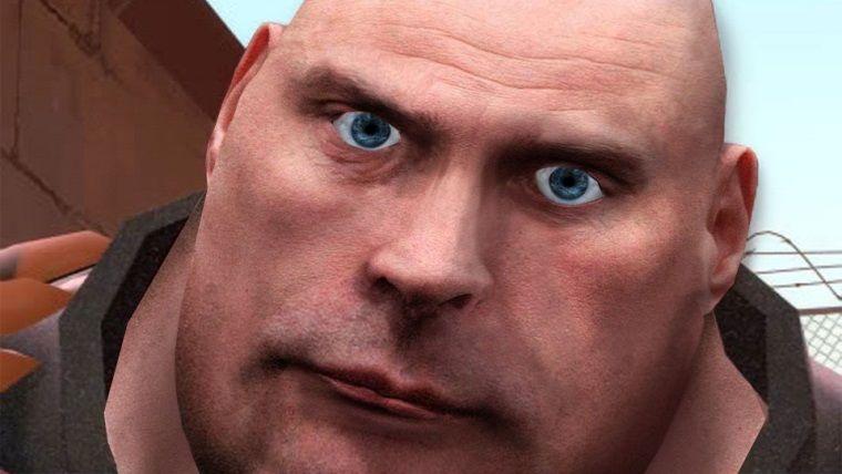 Popüler Team Fortress Modları Valve ile anlaşılarak kapatıldı