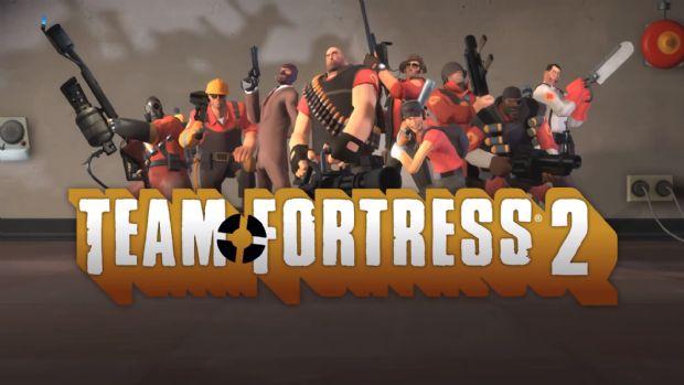 Overwatch, cilalanmış Team Fortress gibi hissettiriyor..